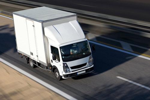 delivery_truck_accidents.jpg.8e13f7b5f0e