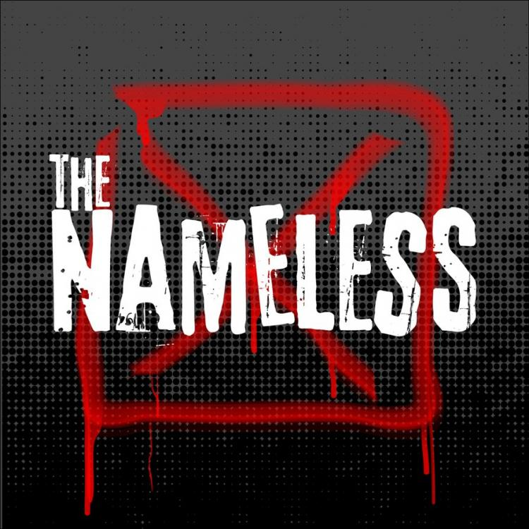 the_nameless_logo_by_metarkice-d6spkiq.t