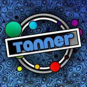 Tanner_