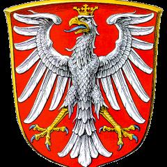 Boscv63