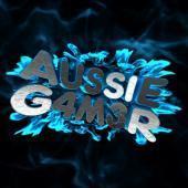 AUSSIE_G4M3R