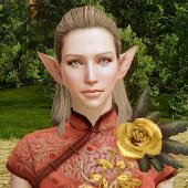 Lilesse