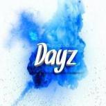 DayzXXV