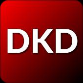 DKDesigneren