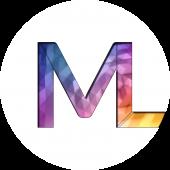 MikaFromDenmark