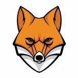 foxhound_709