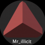 Mr_illicit6266