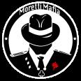 sp00f_IOM