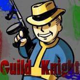 Guild_Knight