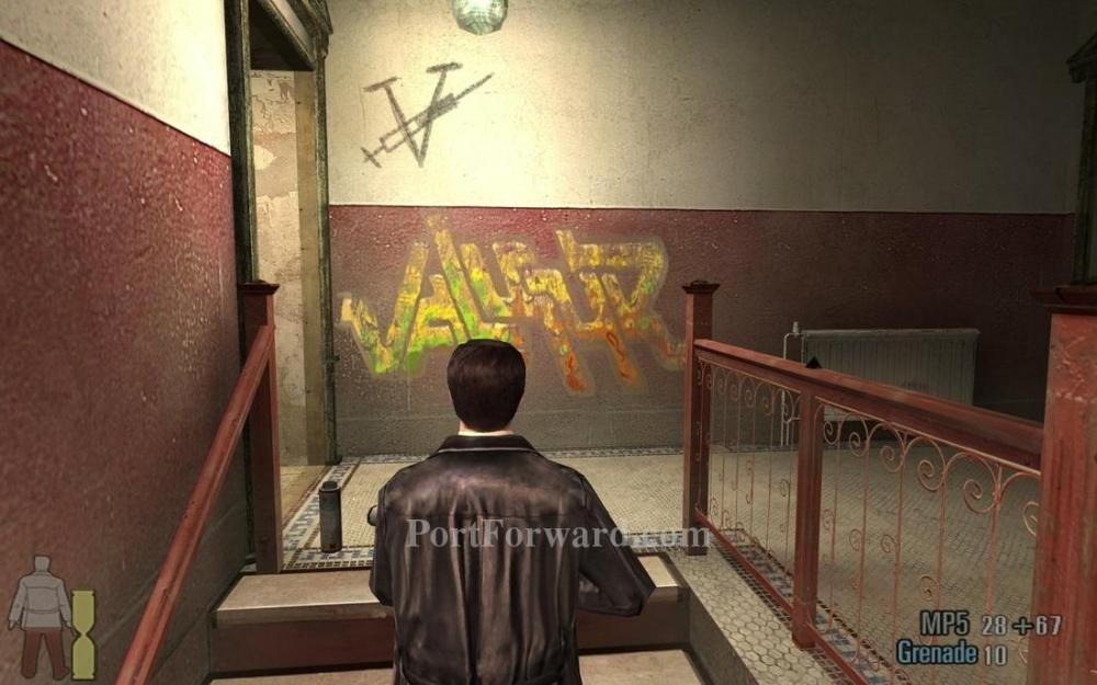 Max-Payne-2-The-Fall-of-Max-Payne-large-432.thumb.jpg.60fe139899e184e2a60894708401482e.jpg