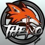 thero