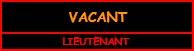 59de9c1026a10_LieutenatnBox.jpg.810047f7ace07036667cd3564dc449d6.jpg