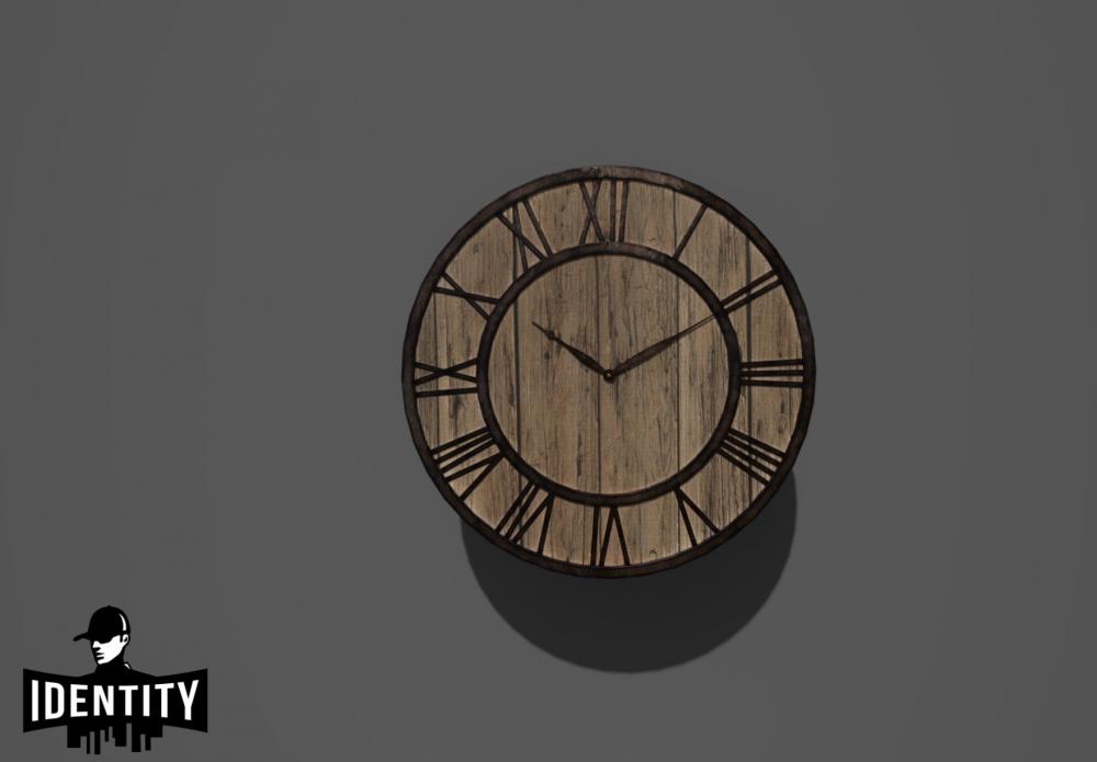 Clock1 ID.png