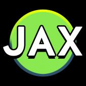 Jaxrud