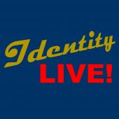 IdentityLIVE