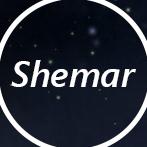 ShemarC