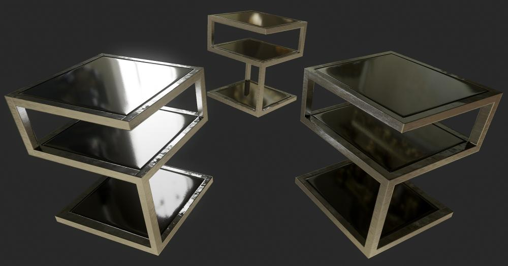 contemporary end table.jpg