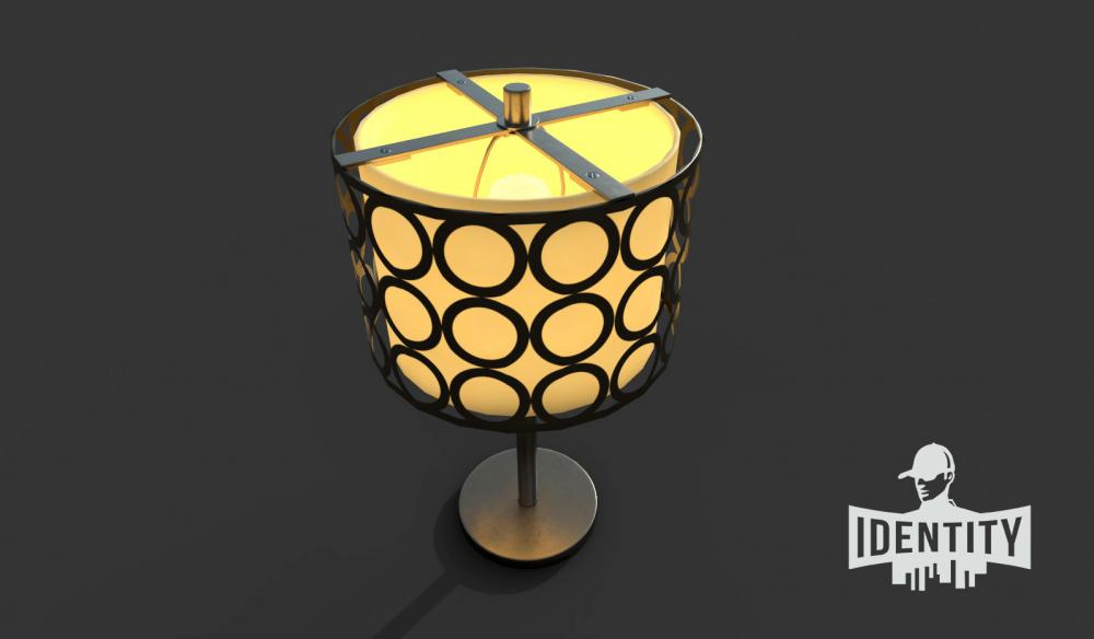 Decorative_Modern_Lamp-03.jpg