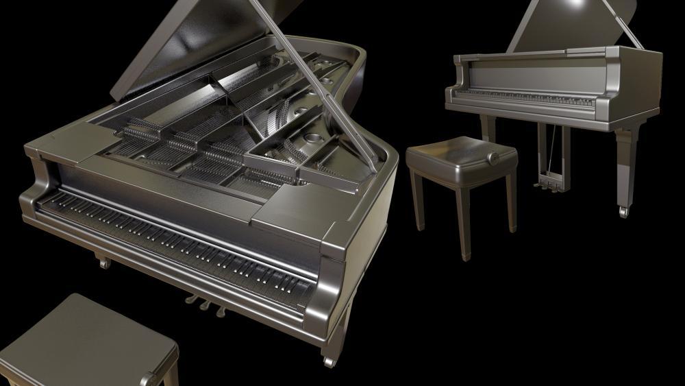 pianowip.jpg