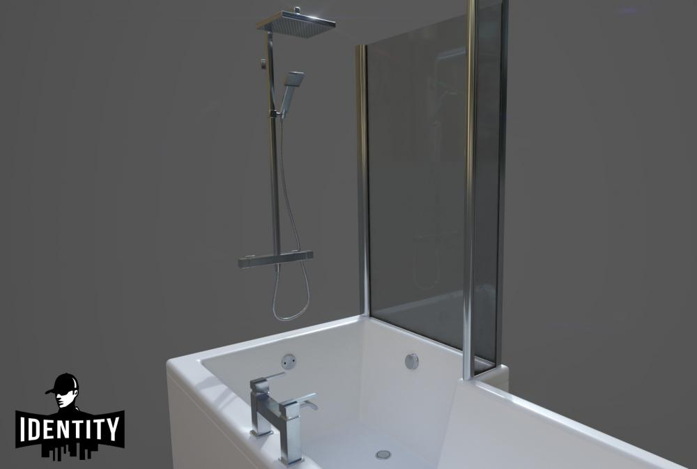 Blyss_Bath_Render full.jpg