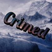 Crimed