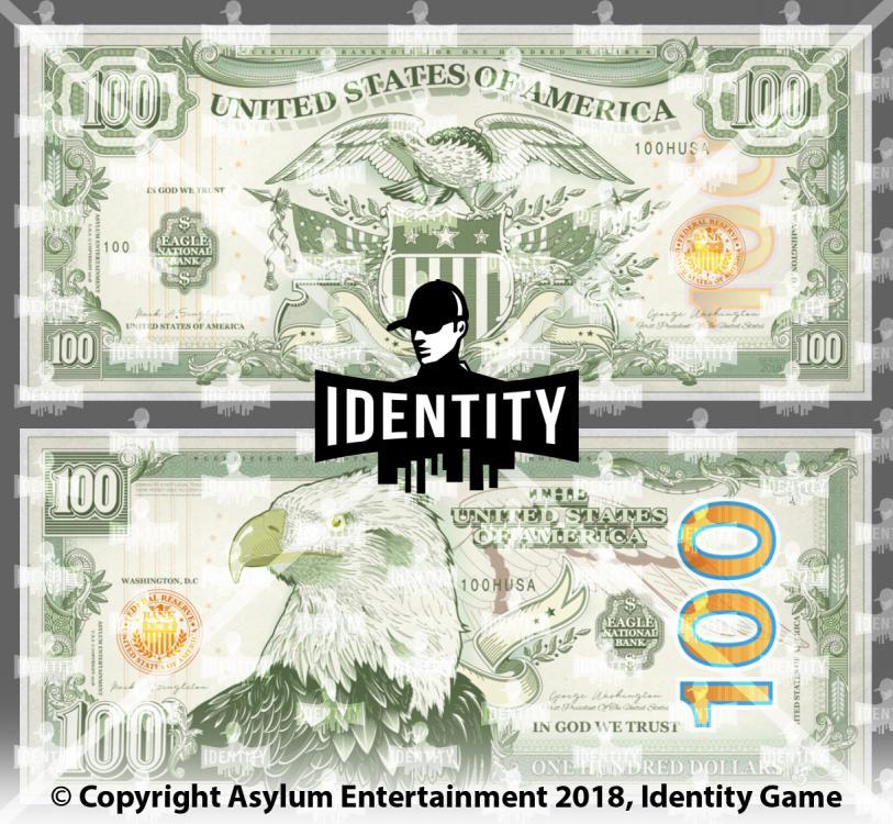 Ayslum_Identity_Money_Sample.jpg