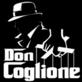 DonCoglione