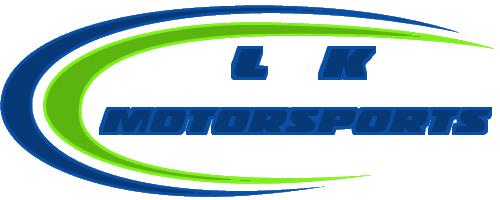 LKmotorsports.png.ac98a7c1a57f417d583c98
