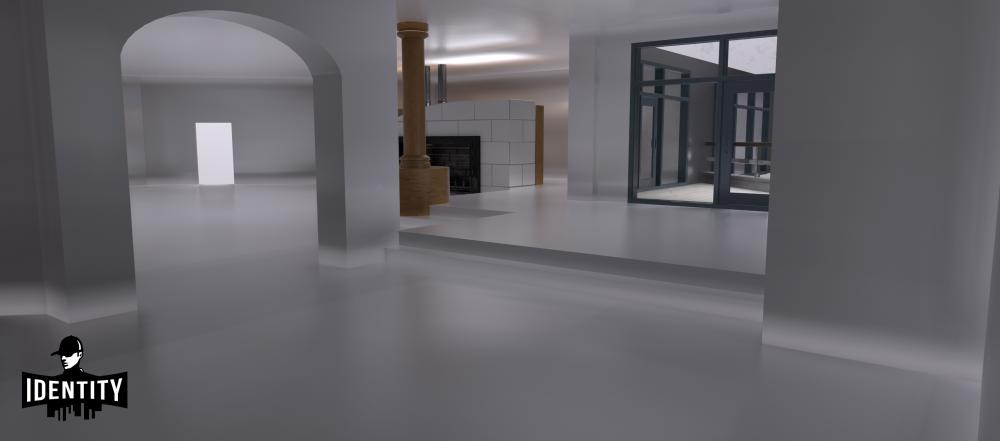 Penthouse_Render_1.jpg