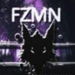 ImFzmn