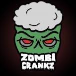 ZombiCrankz
