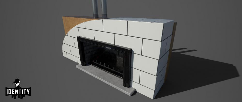 penthouse_fireplace_render.jpg