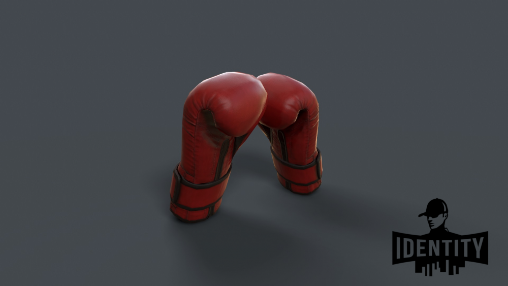 Boxing Gloves Red Final.png