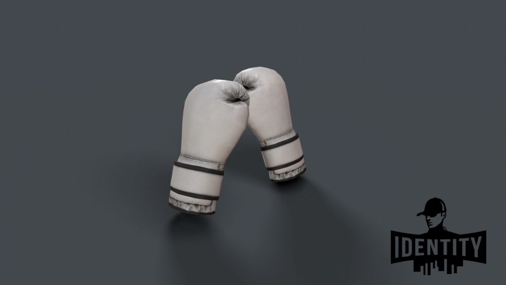 Boxing Gloves White Final.png