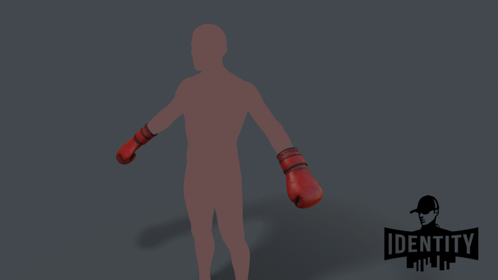 Boxing Gloves On Figure Final.png