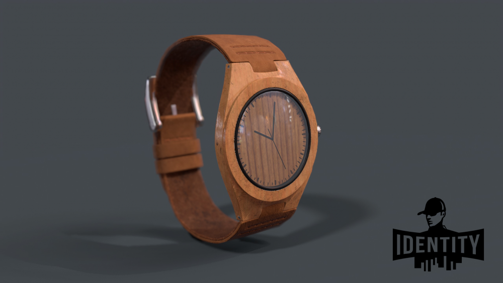 Wood Watch Final.png