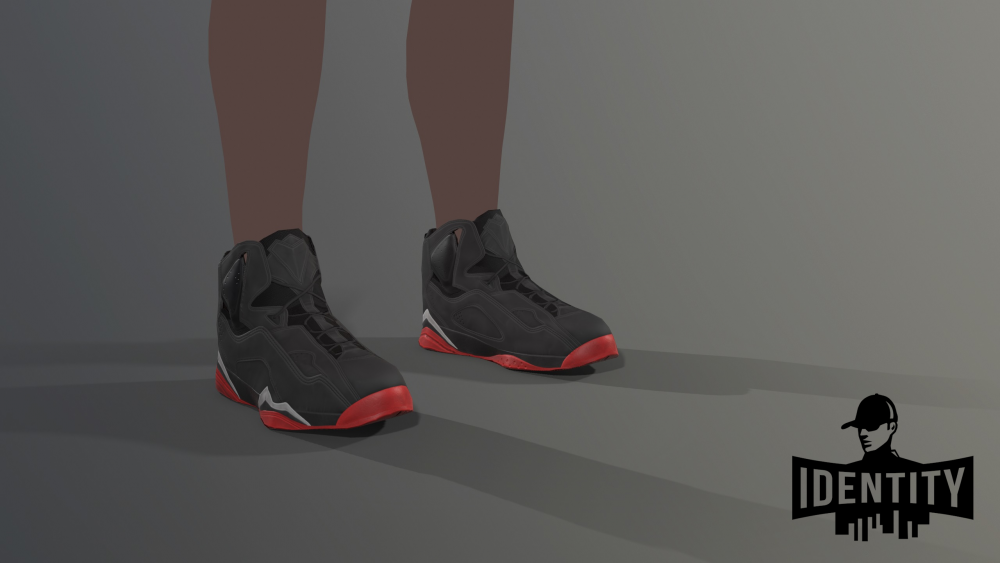 umut shoes 2.png