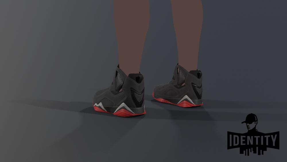 umut shoes 1.png