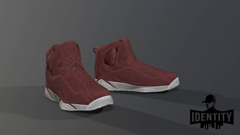 umut shoes 3.png