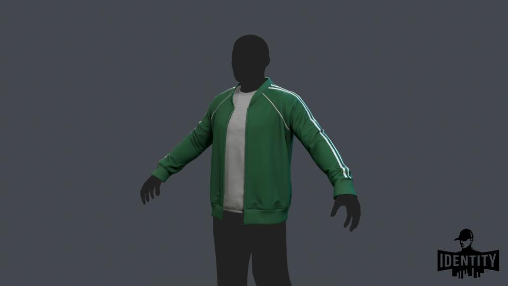 umut track jacket 1.png