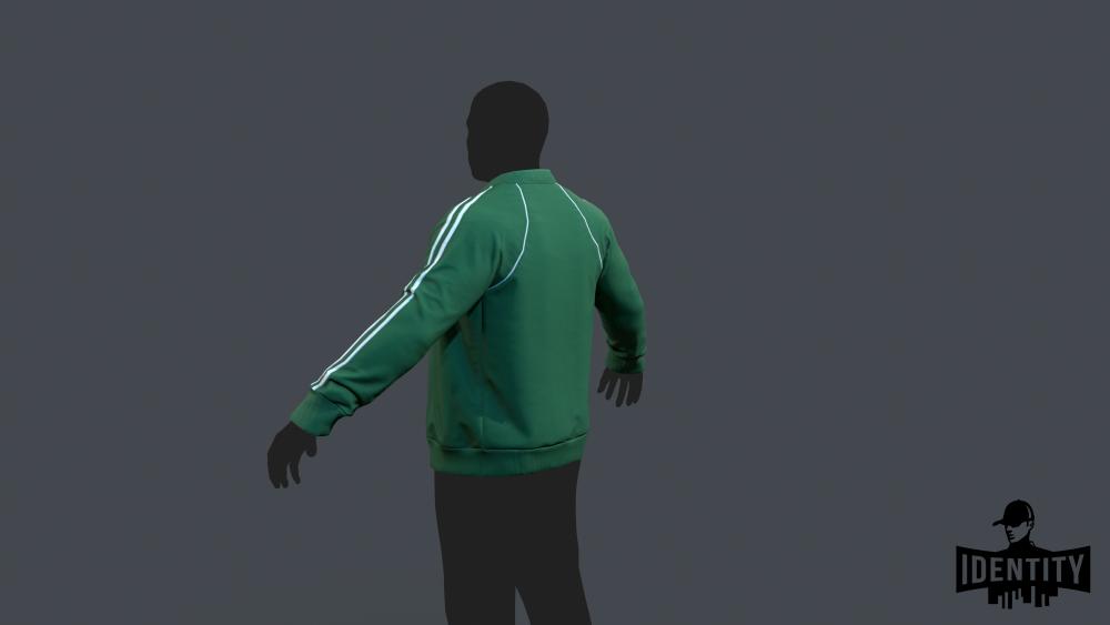umut track jacket 2.png