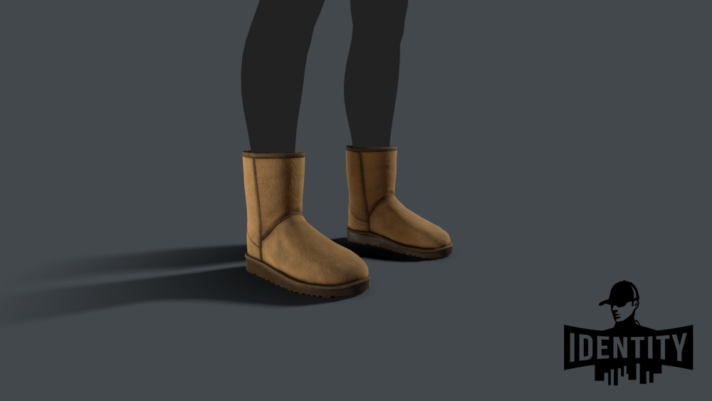 umut fashionable winter boots 1 - Copy render.png