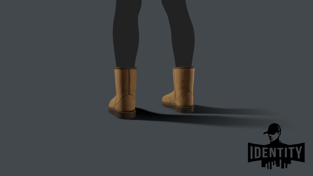 umut fashionable winter boots 2 - Copy render.png