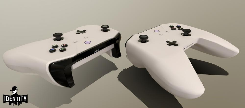 Game_Controller (1).jpg