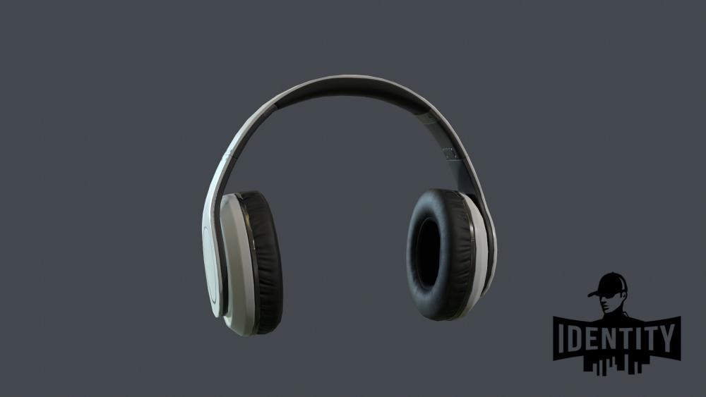 Headphones Umut.png