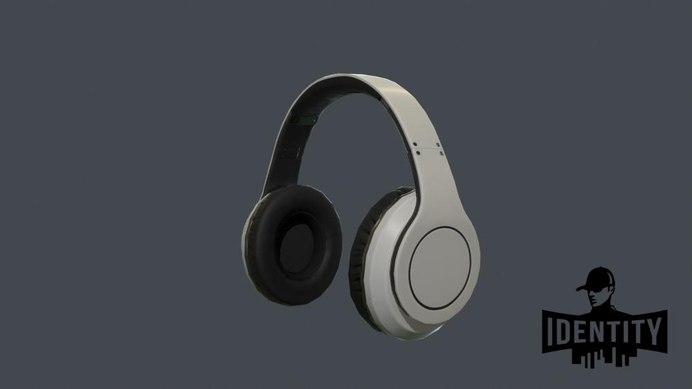 Headphones Umut (2).png