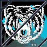 iTzzRaze
