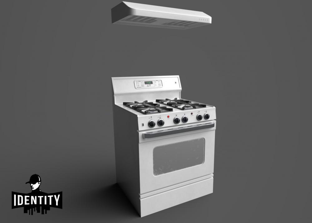 Gas_Oven.jpg