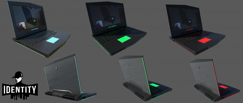 RGB_Gaming_Laptop.jpg