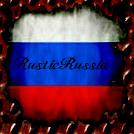RusticRussia
